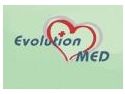 creative core evolution. Centrul de Diagnostic Imagistic si Cardiologie Evolution Med efectueaza investigatii in regim gratuit pentru locuitorii judetului Teleorman