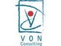 grafton recruitment romania. IT Recruitment Workshop for Recruiters