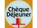 BCR isi consolideaza pozitia de furnizor de servicii de facturare electronica in industria tichetelor de masa alaturi de Chèque Déjeuner