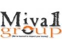 print autocolant. Campania PRINT NON STOP la 10 Euro/luna - prin Mival Group