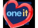 one-it. one IT