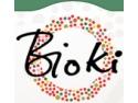 bioki. cosmetice bio