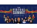Eveniment online gratuit despre marketing si eCommerce - Gomag Virtual Summit 2020 (7-9 aprilie)