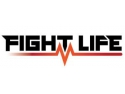 Know  Training for a better life. Fight Life
