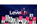 Gomag LevelUp Summit - un nou eveniment online pentru clientii si comunitatea Gomag cursuri limba germana