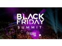 Black Friday SUMMIT 2021 - eveniment online gratuit, organizat de Gomag in 27 septembrie - 1 octombrie