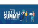 conferinta ecommerce. gomag summit