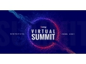 Primul eveniment online despre marketing si eCommerce din acest an - Gomag Virtual Summit 2021 (8-12 februarie)