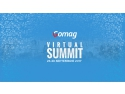 social media summit. gomag virtual summit