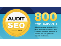 SEO on page. rezultate audit seo