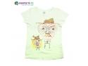 Markere pentru textile  ICO: cadoul perfect pentru un copil creativ