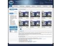 Marshall imobiliare lanseaza noul site