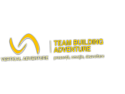 team-building. Vertical Adventure