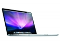 Macbook. Noua generatie de laptopuri Apple acum in Romania
