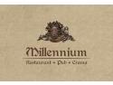 quick mill. Complex Millennium