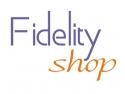 cosmetice b. fidelityshop.ro