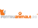 pet shop online. pentruanimale