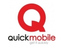 3 Suisses. quickmobile.ro