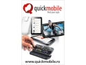 www quickmobile ro. Quickmobile isi extinde activitatea
