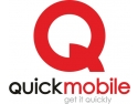 www quickmobile ro. QuickMobile.ro iti multumeste pentru sustinere