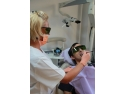 rodin moldovan. medic stomatolog baia mare