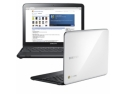 quickmobile. Noul Samsung Chromebook acum la Quickmobile.ro