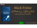 silkmart black friday