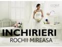 Rochii de Mireasa de Inchiriat