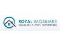 royal jelly. royal imobiliare