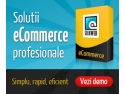 Internet. solutii e-commerce