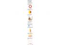 Infografic despre achizitia de mobilier online de la Tamos