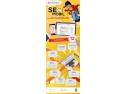 Studiu Silkweb: site-urile din Romania nu sunt adaptate pentru varianta de mobil