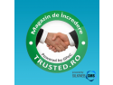 Conferintele Nationale de E-Commerce. parteneriat ecommerce silkweb trusted