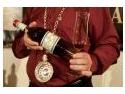 Prezentarea Colectiilor Exclusiviste Cognac Lheraud