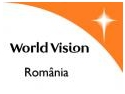 ONE WORLD Romania. World Vision Romania lanseaza campania 'Nu o lasa pe mama sa plece'
