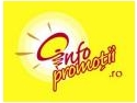 www.infopromotii.ro trage invataminte din 52 de ani de promotii