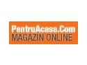 Garantie de 5 ani pentru electrocasnicele Hotpoint Ariston | Indesit la www.pentruacasa.com
