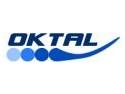 HDX impreuna cu OKTAL.ro lanseaza noul BD-1, cel mai avansat si mai performant Media Center Full HD de pe planeta.