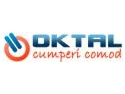 canale hd. HDX impreuna cu OKTAL.ro  lanseaza cel mai mic Media Player Full HD