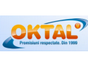 Oktal ro. Oktal.ro intampina perioada Sarbatorilor de iarna cu o oferta bogata de variante de creditare, cu rate fara dobanda