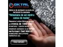 OKTAL.ro invită ONG-urile în campania