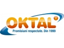 Showroom Oktal.ro in Bucuresti -  clientii pot testa produsele inainte de cumparare