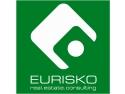 director. EURISKO ARE UN NOU DIRECTOR GENERAL