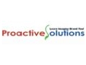 eLogic Solutions. Proactive Solutions: un suflu nou pe piata de training!