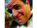 scanner de retea. Business Networking: Invatati de la Filipe Carrera cum sa va dezvoltati reteaua de afaceri!