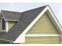 fatade si acoperisuri. Ce materiale folosim pentru acoperisuri in 2016?