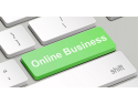 cum sa faci o afacere online. Pași prin care trebuie sa treci pentru a dezvolta o afacere online