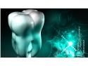 Tehnologii moderne in stomatologie