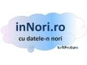 SoftProEuro. inNori.ro