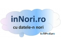 inNori.ro